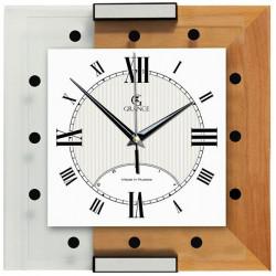 Настенные часы Grance G-02
