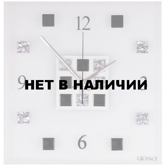 Настенные часы Grance J-300-04