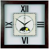 Настенные часы Grance SE-01