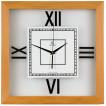 Настенные часы Grance SE-02