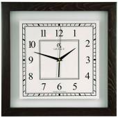 Настенные часы Grance SE-04