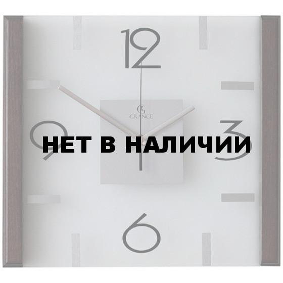 Настенные часы Grance ES-01