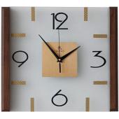 Настенные часы Grance ES-02