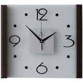 Настенные часы Grance ES-03