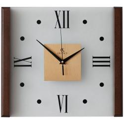 Настенные часы Grance ES-04