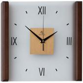 Настенные часы Grance ES-07