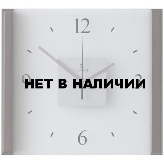 Настенные часы Grance ES-08