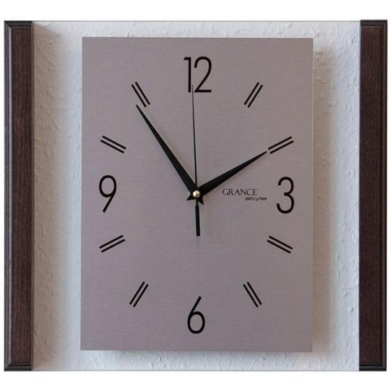 Настенные часы Grance ES-10