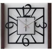 Настенные часы Grance ES-12