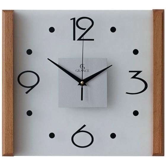Настенные часы Grance ES-15