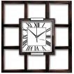 Настенные часы Grance W-01