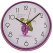 Настенные часы SvS 1031081