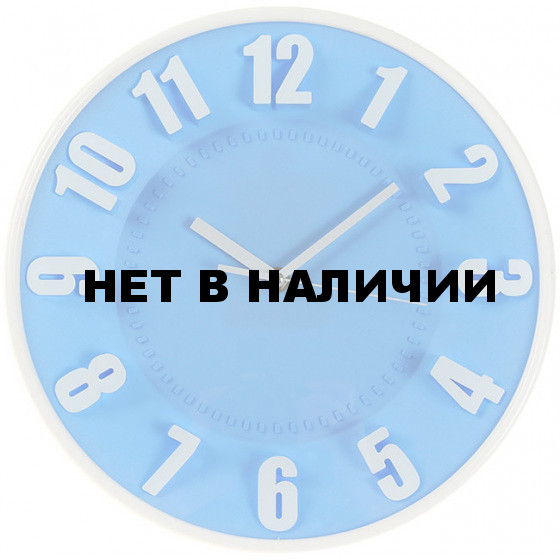 Настенные часы SvS 1032042