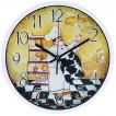Настенные часы SvS 1104364