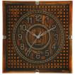 Настенные часы SvS 1205529