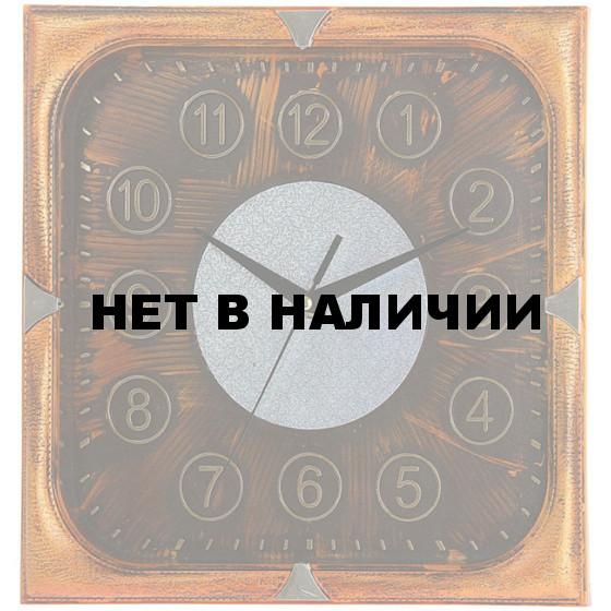 Настенные часы SvS 1205535