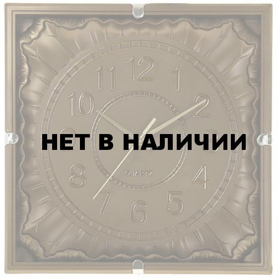 Настенные часы SvS 1205540
