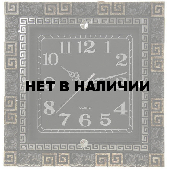 Настенные часы SvS 1205542