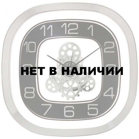 Настенные часы SvS 1275435