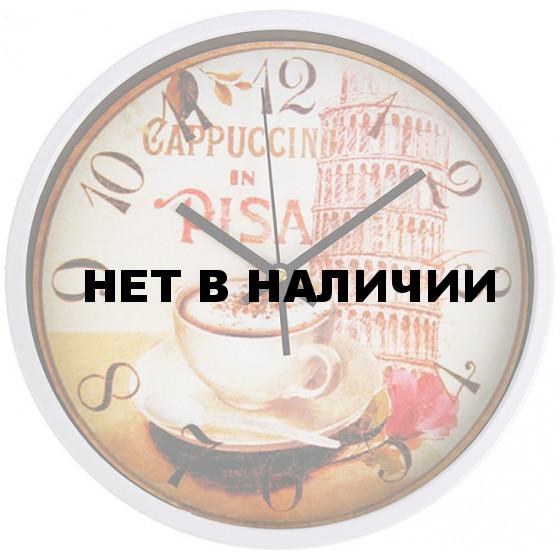 Настенные часы SvS 1390996