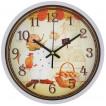 Настенные часы SvS 1390997