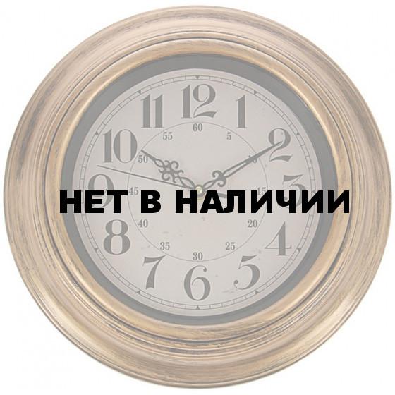 Настенные часы SvS 1586977