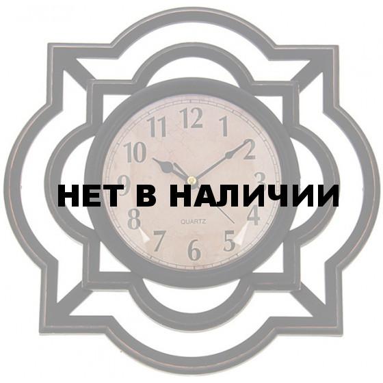 Настенные часы SvS 1586984