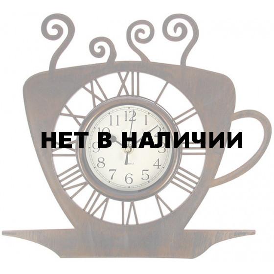 Настенные часы SvS 1588320