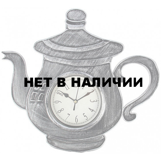 Настенные часы SvS 1588321