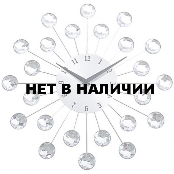 Настенные часы SvS 633208