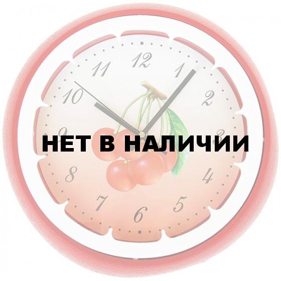 Настенные часы SvS 725896