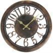 Настенные часы SvS 725898