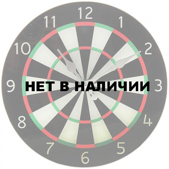 Настенные часы SvS 760938