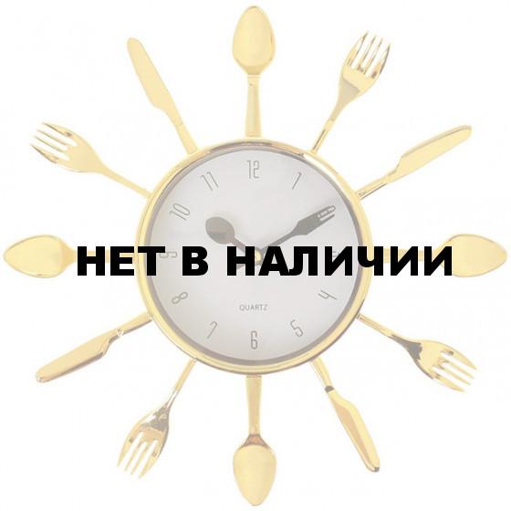 Настенные часы SvS 831074