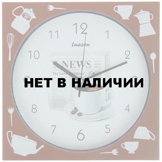 Настенные часы SvS 837895