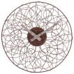 Настенные часы SvS 837919