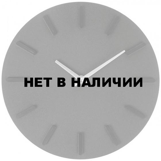 Настенные часы SvS 839593