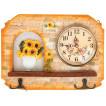Настенные часы SvS 841092