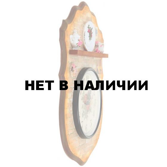 Настенные часы SvS 841094