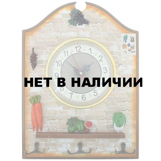 Настенные часы SvS 841096