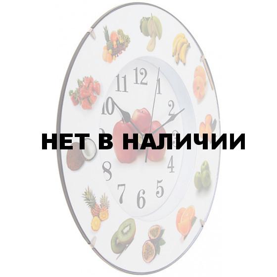 Настенные часы SvS 911435