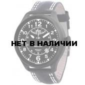 Наручные часы мужские Полет Времени 2416/04061002