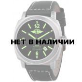 Наручные часы мужские Полет Времени 2416/04331020