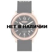 Наручные часы мужские Полет Времени 2416/04341098