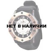 Наручные часы мужские Полет Времени 2416/04461140