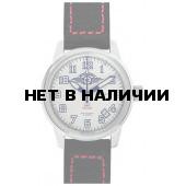 Наручные часы мужские Полет Времени 2416/05531177