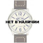 Наручные часы мужские Полет Времени 2416/05731001
