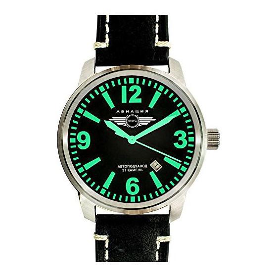 Купить часы мужские с автоподзаводом реплики 9 букв