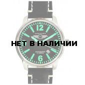 Наручные часы мужские Полет Времени 2416/05731003