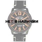 Наручные часы мужские Полет Времени 2416/05761168